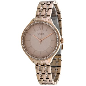 Fossil Women's Suitor