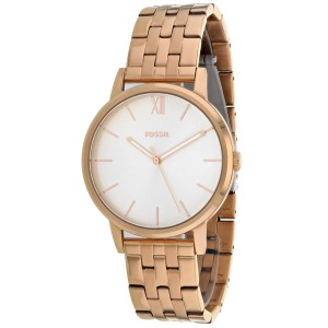 Fossil Women's Cambry