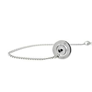 Mikimoto Sterling Silver Pearl Tie Tack