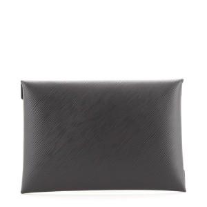 Louis Vuitton Kirigami Pochette Set Epi Leather