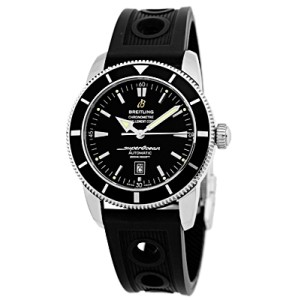 Breitling Heritage A17320 Mens Watch