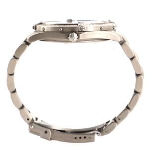 Breitling Aerospace Quartz Watch Titanium 42