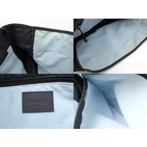 Louis Vuitton Extra Large CC Logo Sports Messenger Cross Body 235744