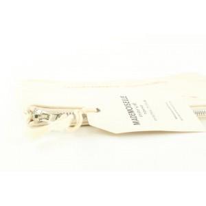 Chanel Rare Mademoiselle Clutch Bag 709cas323