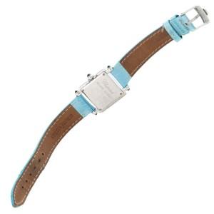 Chopard Happy Sport 27/8894-23/11 Stainless Steel Quartz 23mm Womens Watch