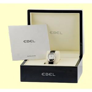 """Ebel Diamond """"SATYA"""" Womens Watch"""