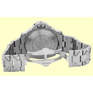 Panerai 44mm Bracelet