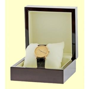 Corum 1877 Twenty Dollar U.S. Coin 18K Yellow Gold Mens Watch