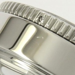 Breitling Super Ocean A13341 Stainless Steel 44mm Mens Watch