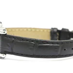 Chopard Happy Sport 27/8892-23 Stainless Steel Quartz 23mm Womens Watch