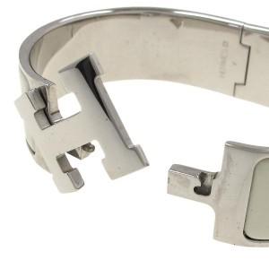 Hermes Clic Clac H Bracelets