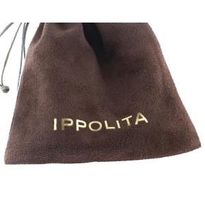 IPPOLITA Classico Long Bastille Link Chain Necklace