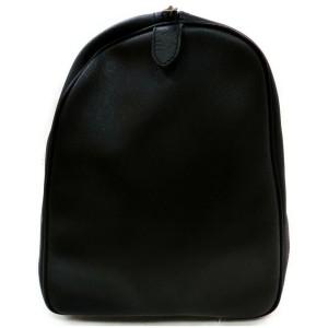 Dior Monogram Trotter Oblique Signature 871844 Black Coated Canvas Weekend/Travel Bag
