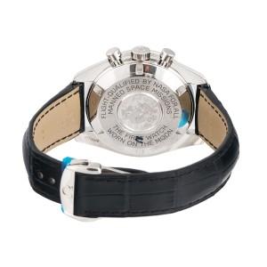 Omega Speedmaster 311.33.42.30.01.001 Stainless Steel Chronograph 42mm Mens Watch