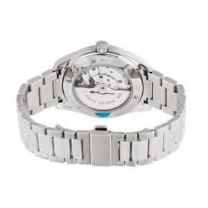 Omega Aqua Terra 23110422102003 Automatic Chronometer Tech 41.5mm Mens Watch