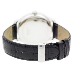 Tissot T-Classic T063.637.16.057.00 42mm Mens Watch