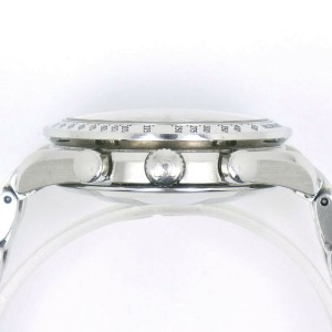 OMEGA 3513.50 Speedmaster Stainless Steel Watches