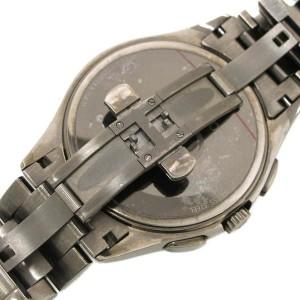 Calvin Klein K2A 279 Stainless Steel Quartz 44mm Mens Watch