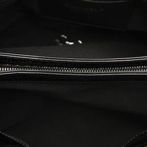 Large Just Mademoiselle Shoulder Bag