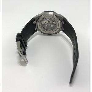 Audemars Piguet Royal Oak Offshore 26400SO.OO.A002CA.01 44mm Mens Watch
