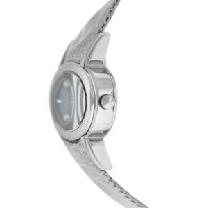 New Valentino V50SBQ9999 S099 V Logo Quartz Watch - NO BUCKLE