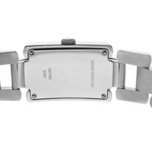 Ladies Chopard La Strada 41/8380 Stainless Steel Quartz Watch