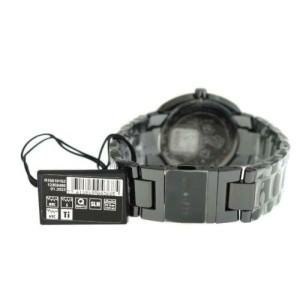 New Men's Rado D-Star R15518152 Ceramic 38MM Date Quartz $1,795 Watch