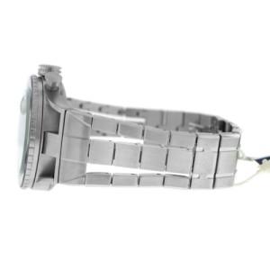 New Locman Ref. 512 Montecristo Chronograph Titanium Men's Diver 44MM Watch