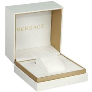 New Versace Mystique Hibiscus I9Q99D1HI S099 Quartz 38MM Watch