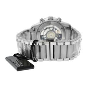 Porsche Design Dashboard Chronograph P6612 6612.11.45.0247 Titanium 42MM Watch