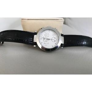 Longines Caliber MV045214 38mm Mens Watch