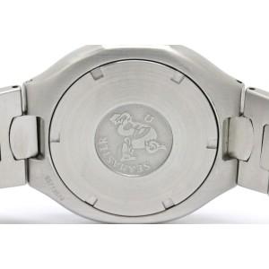 Omega Seamaster Professional 396.1052 200M Quartz 36mm Mens Watch