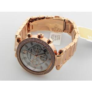 Michael Kors Parker MK5491 38mm Womens Watch