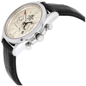 Casio Edifice EFB504JL 48mm Mens Watch