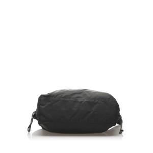 Tessuto Bow Tote Bag