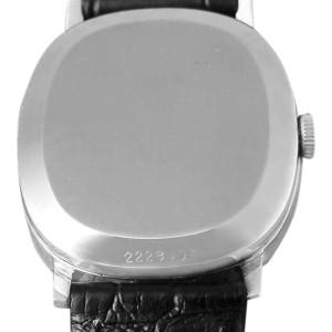 IWC 2586 Vintage 29mm Mens Watch