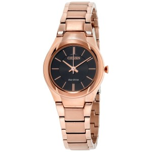 Citizen Paradigm FE209354E 29mm Womens Watch