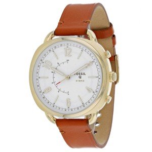 Fossil Men's Accomplice