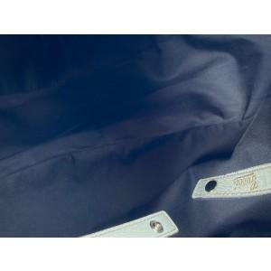 Gucci Abbey Monogram Gg Medium 1g611 Beige X White Canvas Hobo Bag