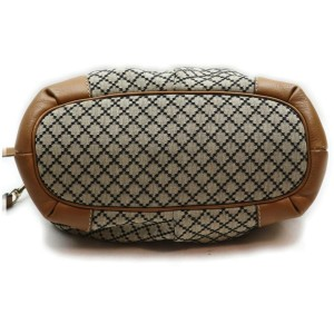 Gucci Monogram Diamante Sukey 2way Tote Bag 6862306