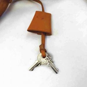 Hermes Herbag 2-in-1 Toile Tote 860500