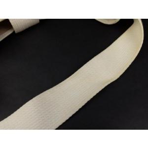 Hermès H Logo Toile Sako Messenger Hobo Shoulder Bag 223950