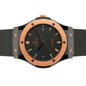 Hublot Classic Fusion 45 511.C0.1181.RX Watch