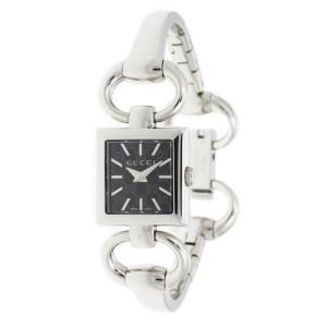 Gucci Tornavor YA120513 20mm Womens Watch