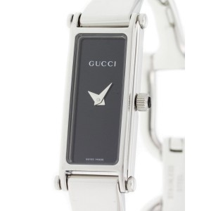 Gucci 1500L YA015516 12mm Womens Watch