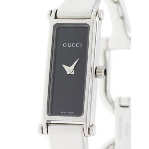 Gucci 1500L YA015516 12mm Womens Watch