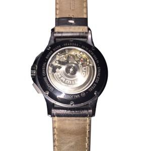 Hamilton Khaki King Chronograph Stainless Steel 42mm Watch