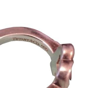 Tiffany & Co. Paloma Picasso Loving Heart Ring.