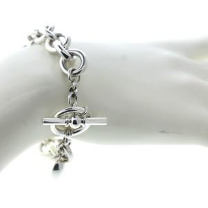 Ralph Lauren Sterling Silver Bracelet