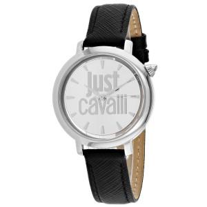 Just Cavalli Women's Logo
